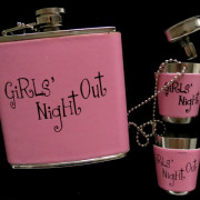 girls-night-out-flask